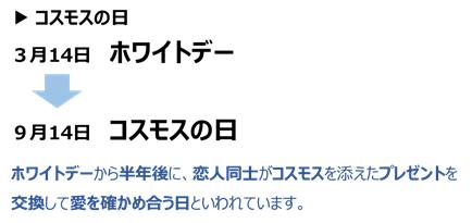 f:id:nil-blog:20210910110709p:plain