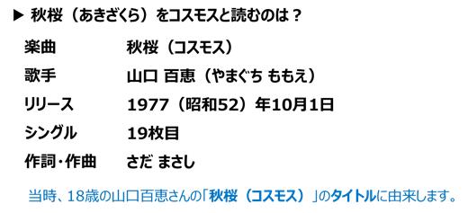 f:id:nil-blog:20210910111042p:plain