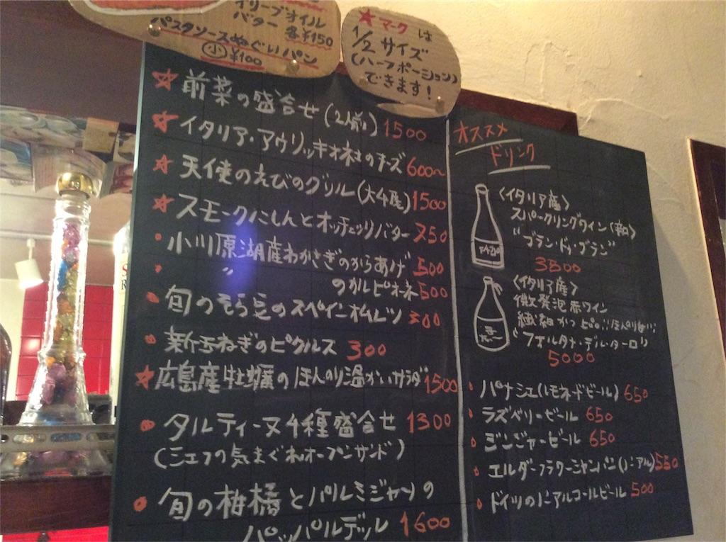 f:id:nil-cafe:20170513105206j:image