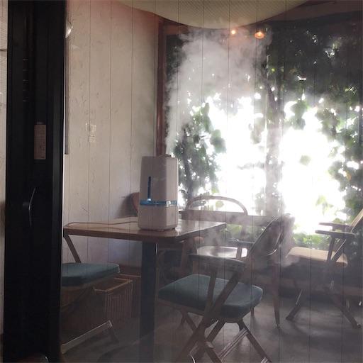 f:id:nil-cafe:20200402092438j:image
