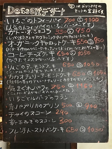 f:id:nil-cafe:20210301105827j:image