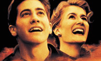 絶対泣ける!? 心が疲れた時に観たい珠玉の名作映画10選!