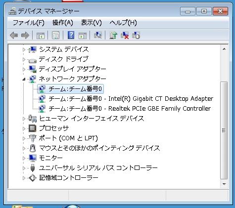 f:id:nimanpo:20120108032027j:image