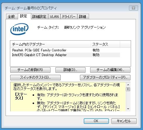 f:id:nimanpo:20120108033414j:image
