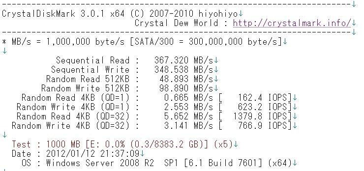 f:id:nimanpo:20120115234416j:image