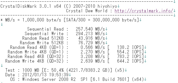 f:id:nimanpo:20120115234451j:image