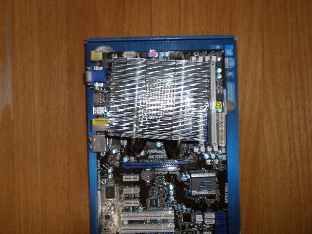 f:id:nimanpo:20120325215649j:image