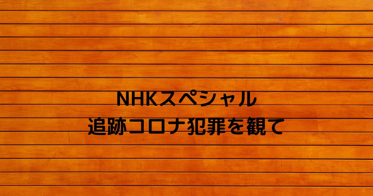 f:id:nimaosigoto:20210404215918p:plain