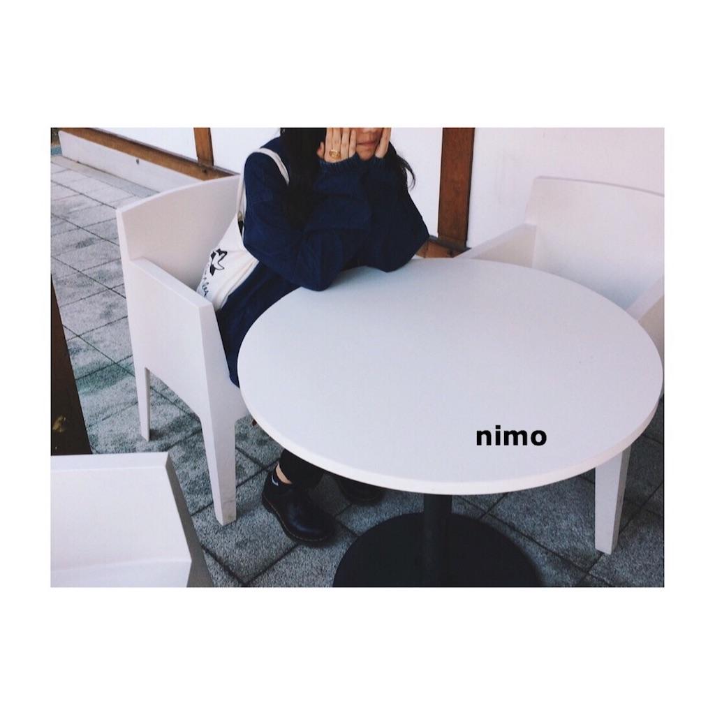 f:id:nimopp:20170105205656j:image
