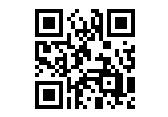 f:id:nimotu:20200523195627j:plain