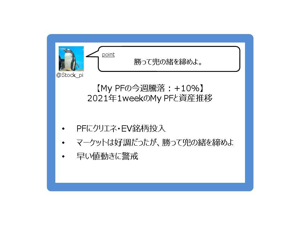 f:id:nimus:20210109180058j:plain