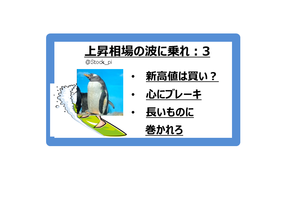 f:id:nimus:20210122184408p:plain
