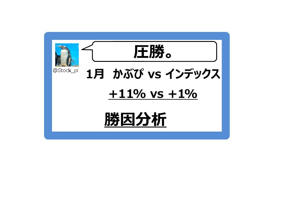 f:id:nimus:20210131225046p:plain