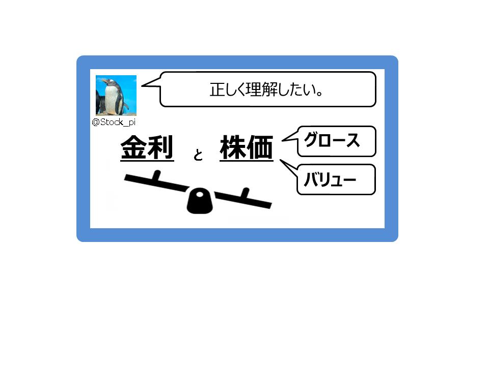 f:id:nimus:20210212205529p:plain
