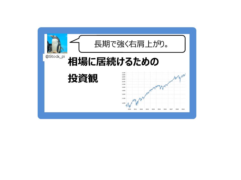 f:id:nimus:20210222160321p:plain