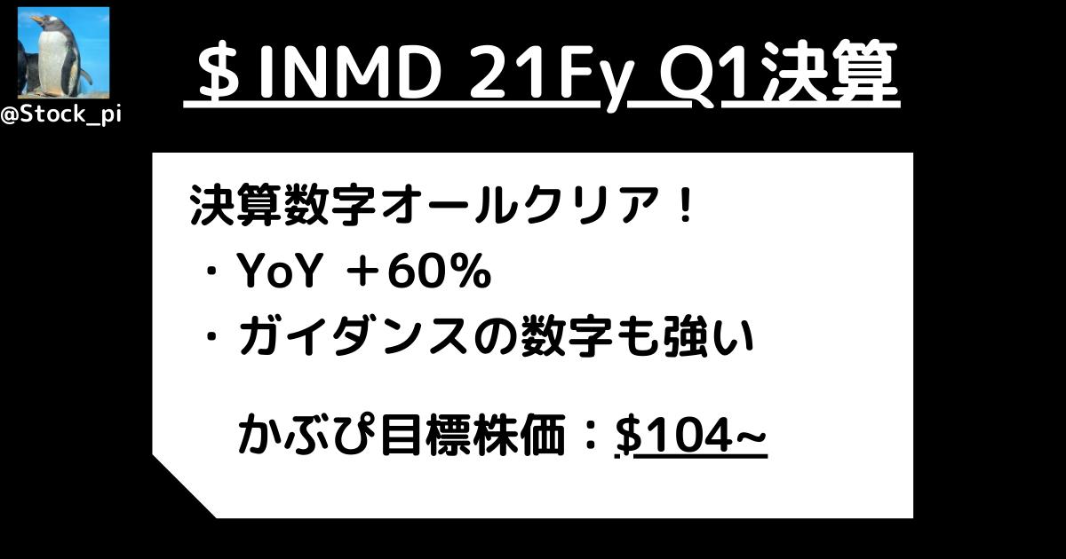 f:id:nimus:20210506164102p:plain