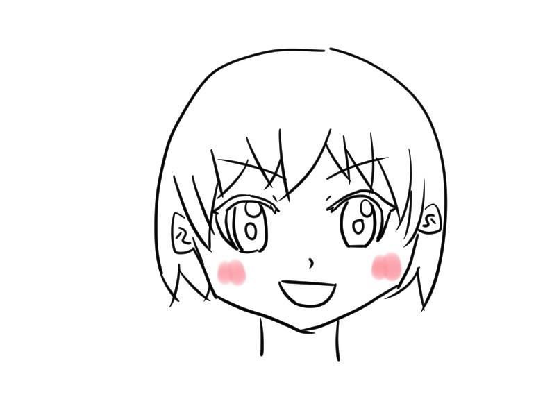 f:id:nimush:20170122172022j:plain