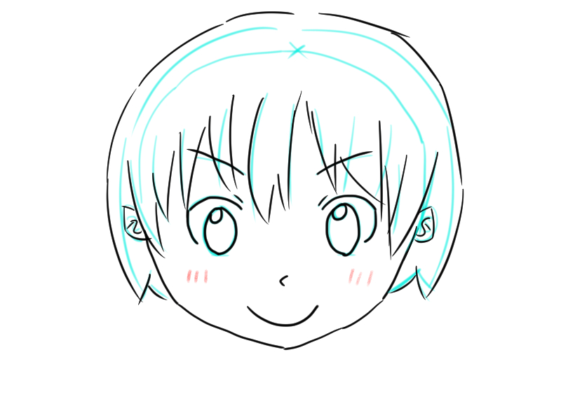 f:id:nimush:20170123204710j:plain