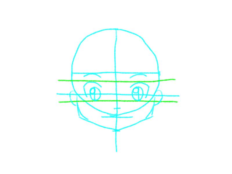 f:id:nimush:20170125231832j:plain