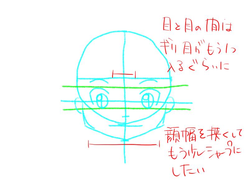 f:id:nimush:20170125232347j:plain
