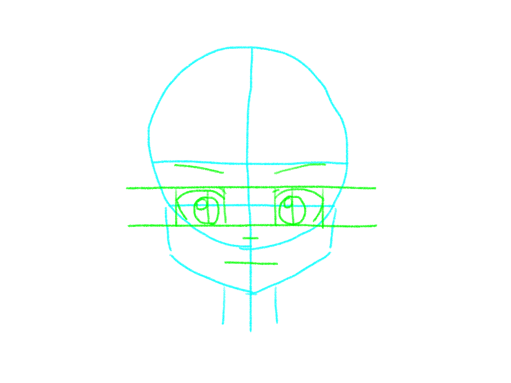 f:id:nimush:20170126225229j:plain