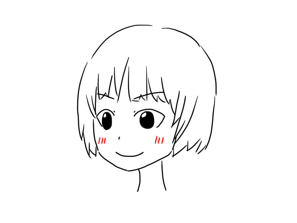 f:id:nimush:20170129193802j:plain