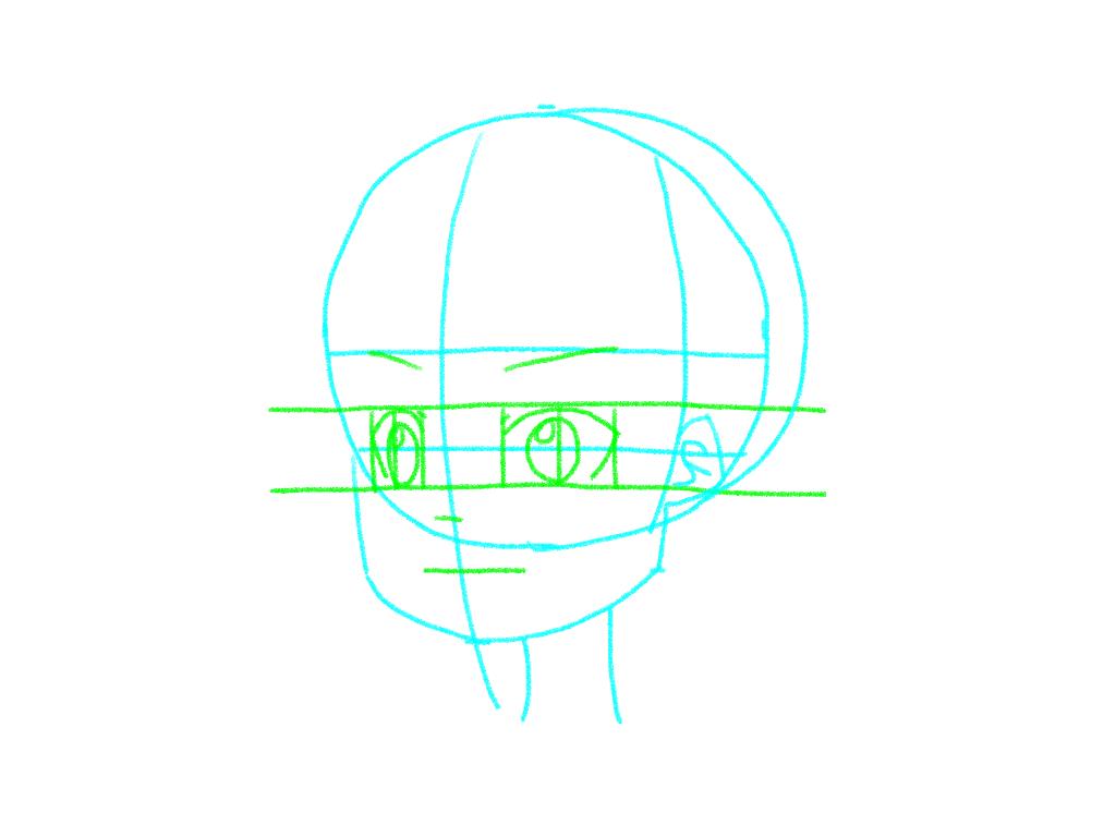 f:id:nimush:20170129204514j:plain