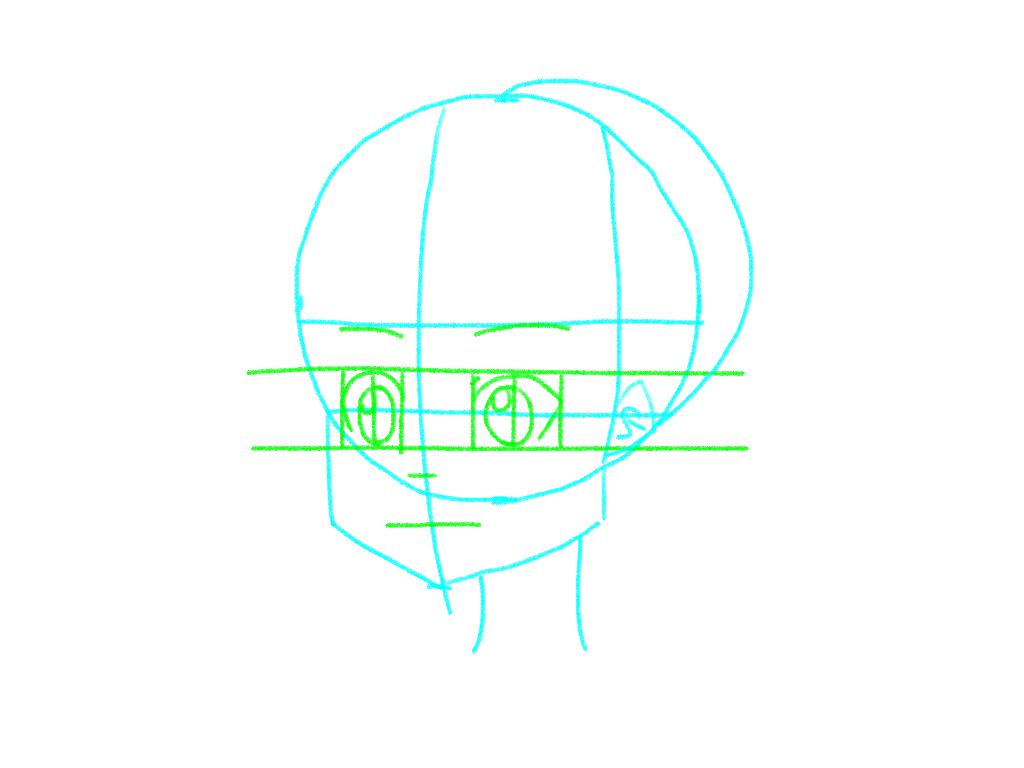 f:id:nimush:20170130222624j:plain