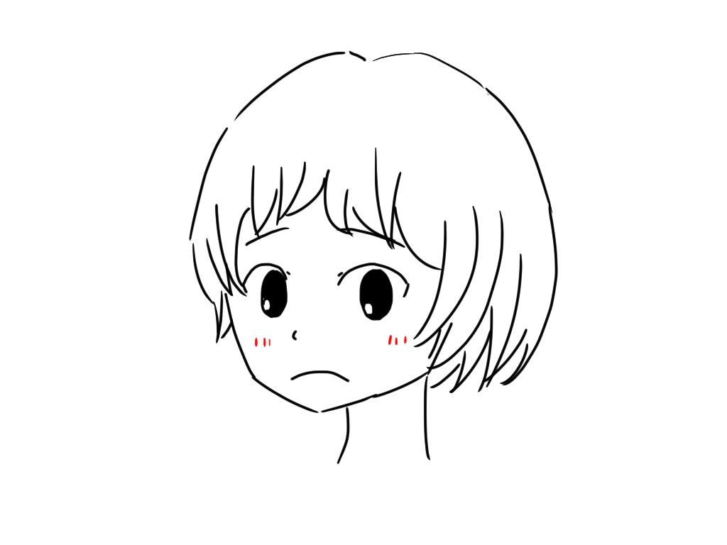 f:id:nimush:20170201024904j:plain