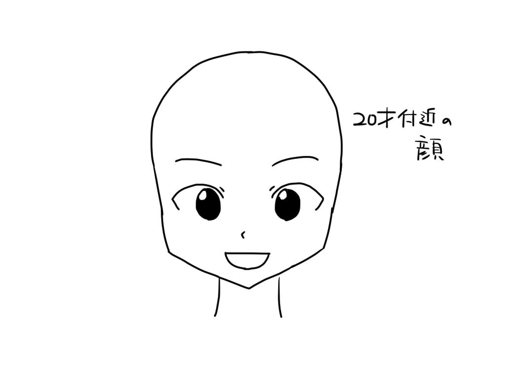 f:id:nimush:20170206213727j:plain