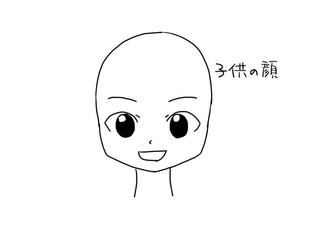 f:id:nimush:20170206215101j:plain