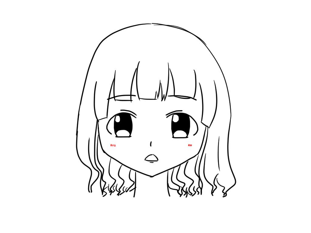 f:id:nimush:20170209213818j:plain