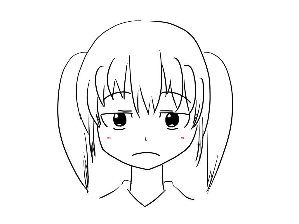f:id:nimush:20170210214823j:plain