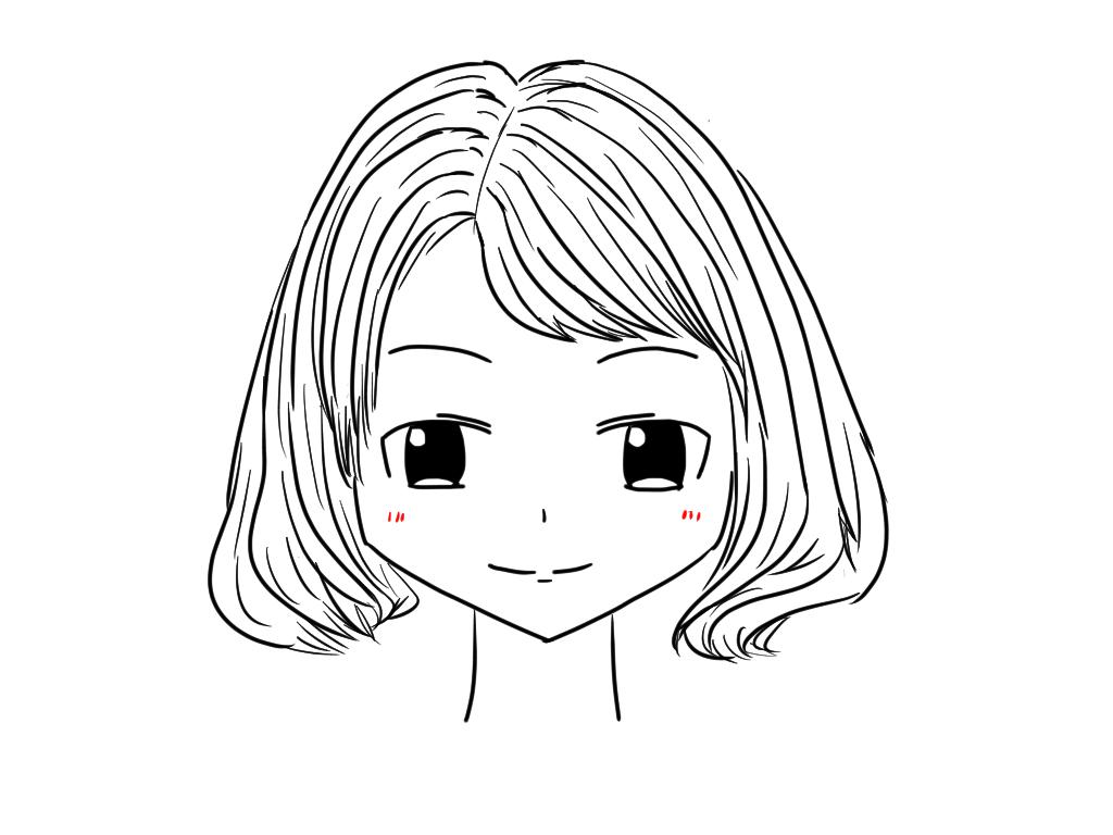 f:id:nimush:20170212234258j:plain