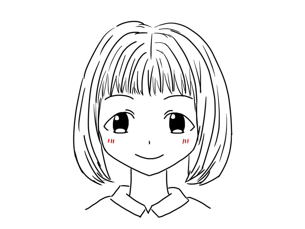 f:id:nimush:20170213233920j:plain