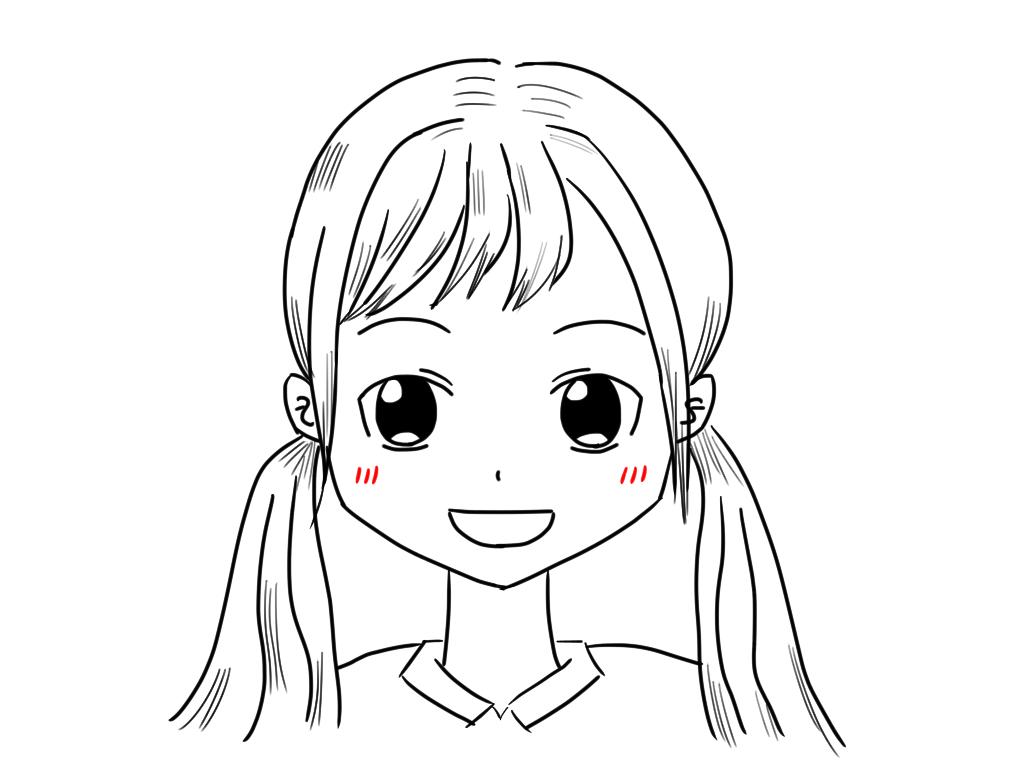 f:id:nimush:20170215183451j:plain