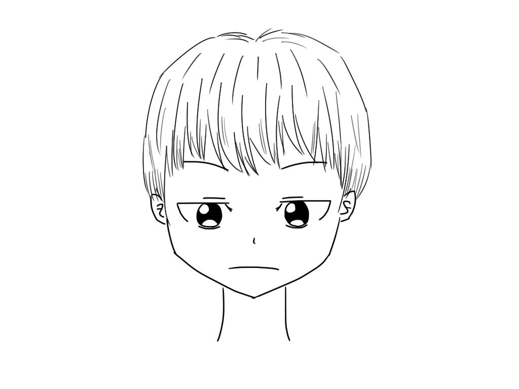 f:id:nimush:20170216221148j:plain