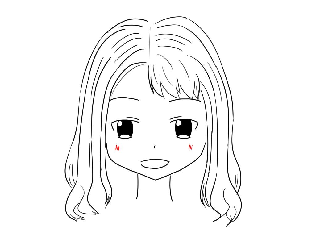 f:id:nimush:20170219225348j:plain
