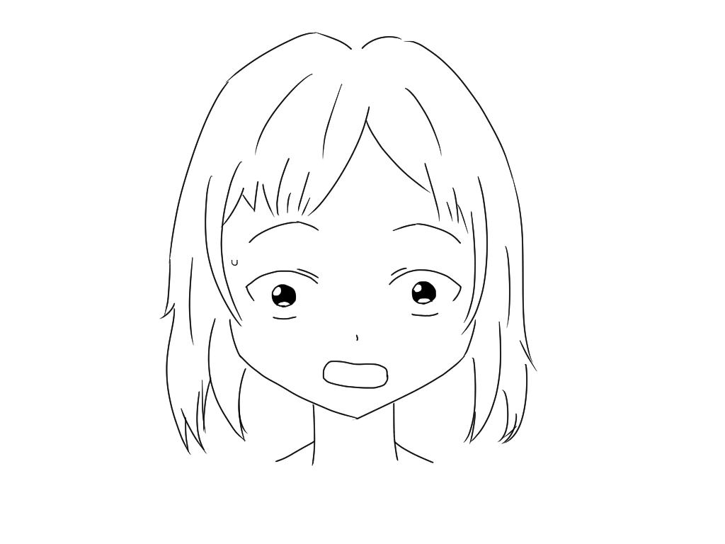 f:id:nimush:20170228235832j:plain