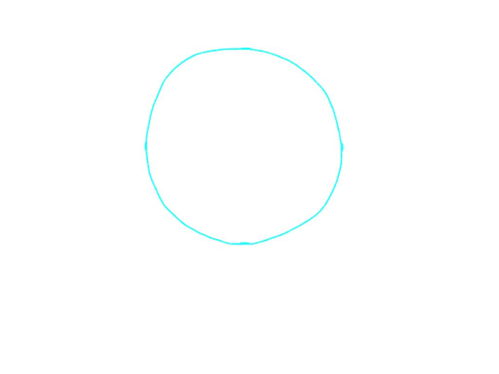 f:id:nimush:20170312221959j:plain