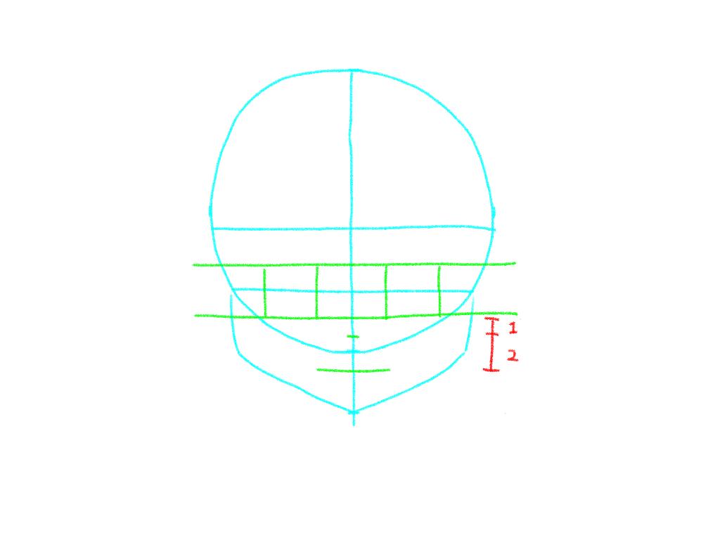 f:id:nimush:20170312225025j:plain