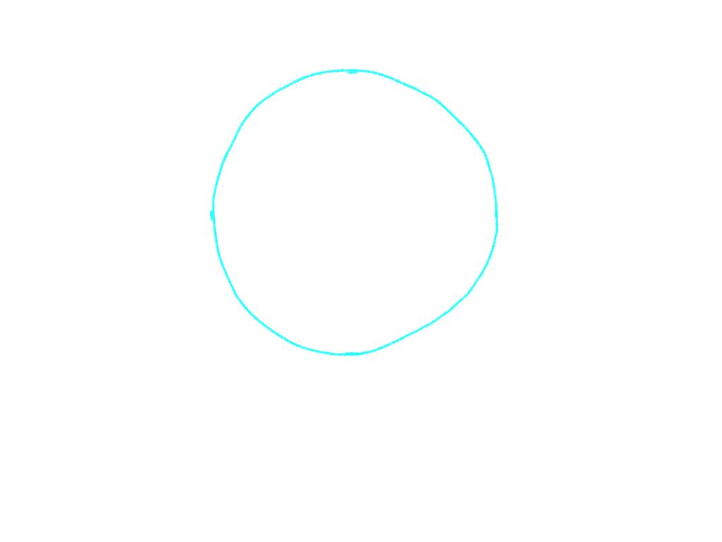 f:id:nimush:20170317230436j:plain