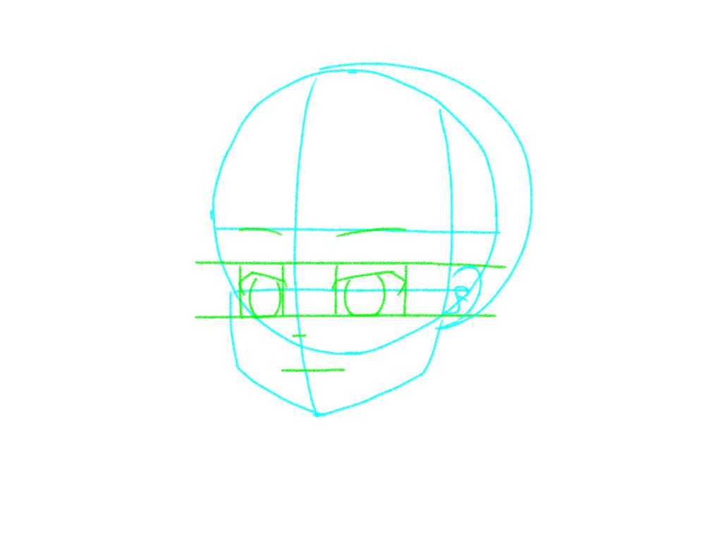 f:id:nimush:20170317233416j:plain