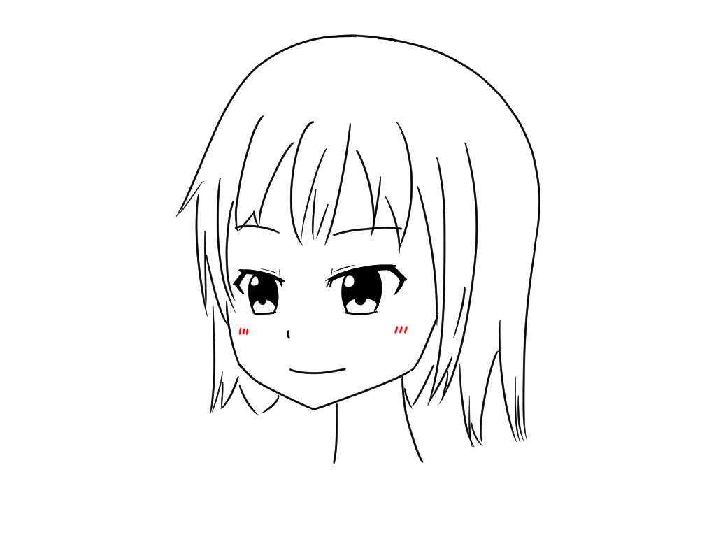 f:id:nimush:20170317233704j:plain