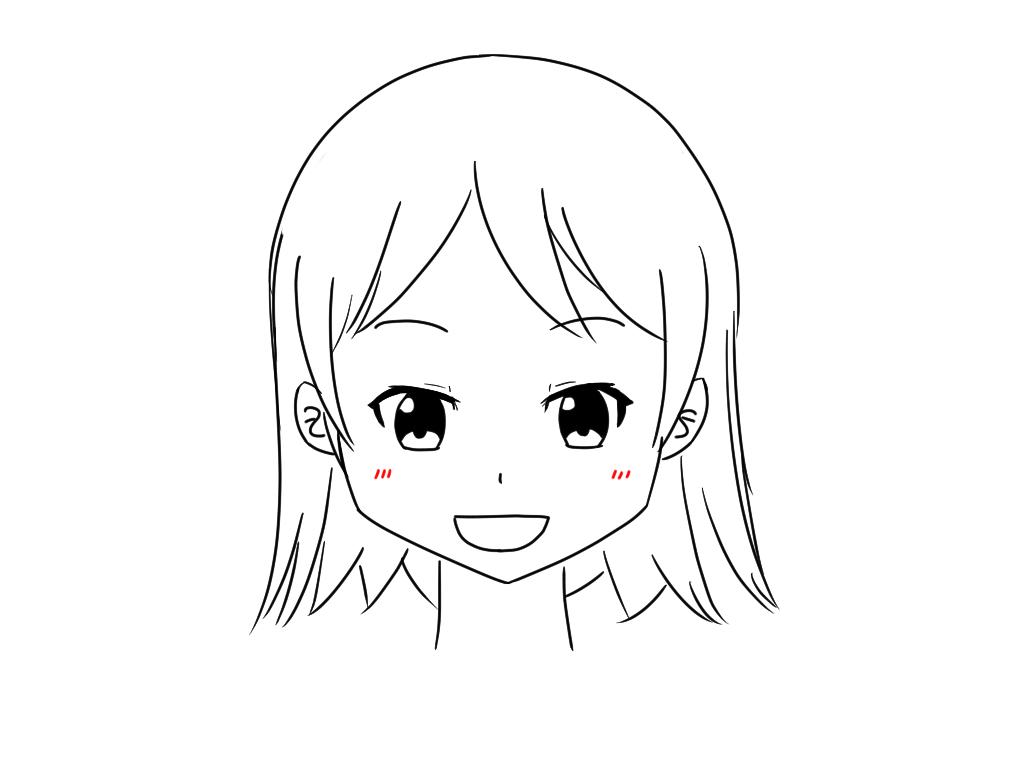 f:id:nimush:20170317234144j:plain