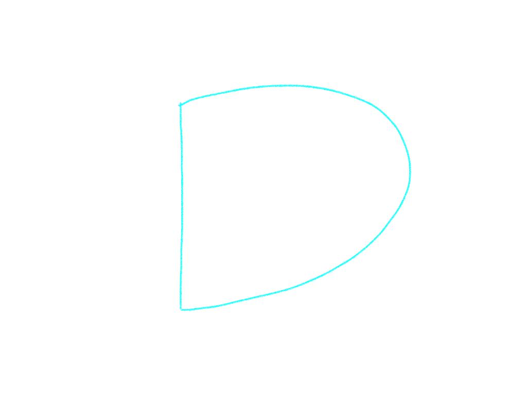 f:id:nimush:20170318233159j:plain