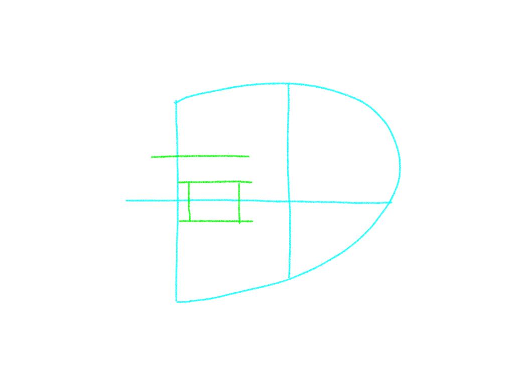 f:id:nimush:20170318233655j:plain