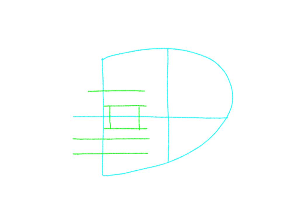 f:id:nimush:20170318235623j:plain