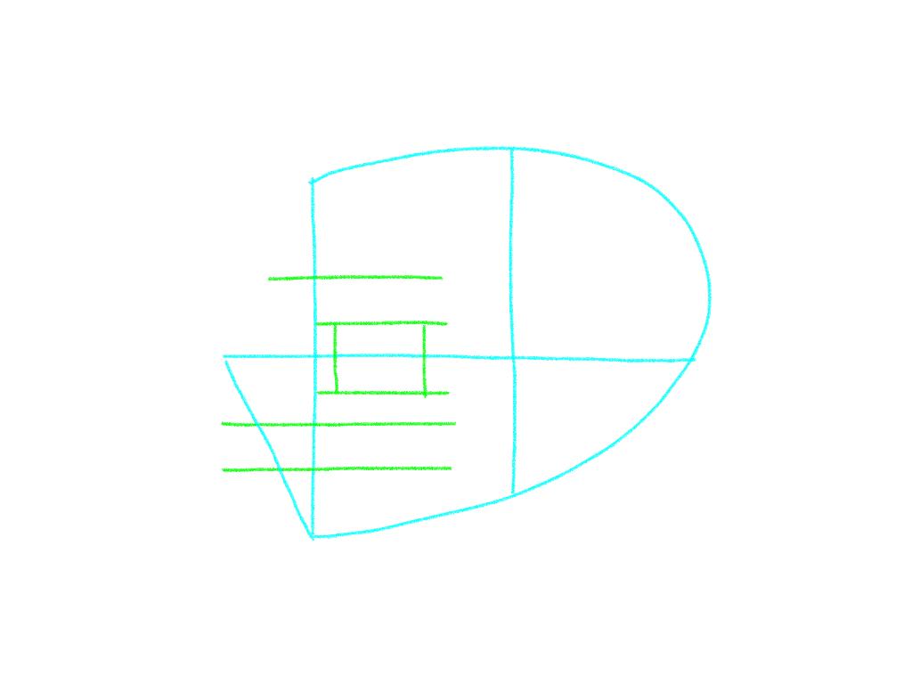 f:id:nimush:20170318235849j:plain