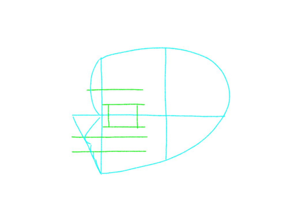 f:id:nimush:20170319000227j:plain